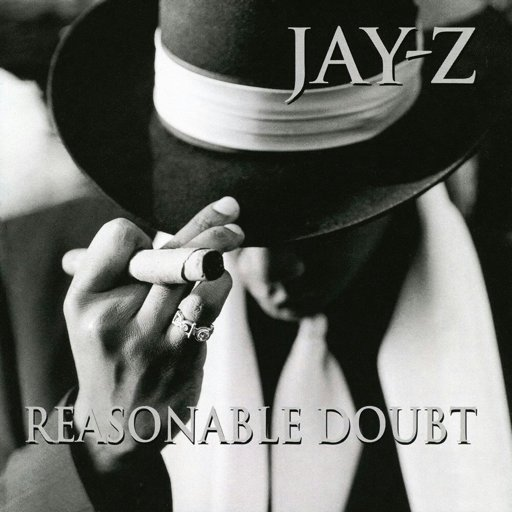 Jay Z Reasonable Doubt Review Cdtvproductions Amino
