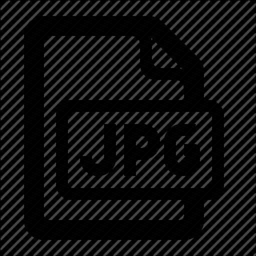 Bitmap, File, Filetypes, Image, File, Watchkit Icon