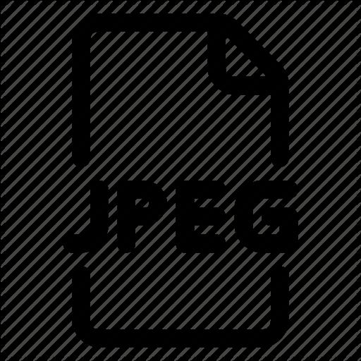 Doc, File, Icon