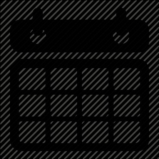 Business, Calendar, Daily Calendar, Monthly Calendar, Office, Wall