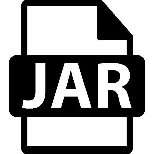 Jar Format, Jar File, Jar Format, Json File, Interface, Java