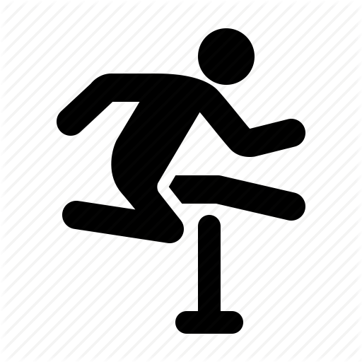 Jump Icon Png Png Image