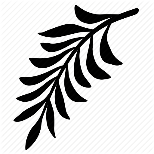 Jungle Icon Png Png Image