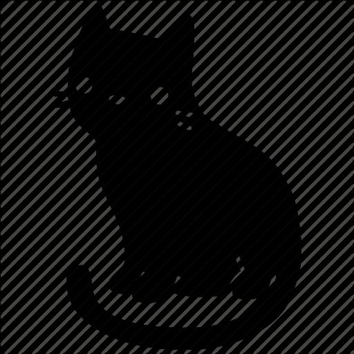 Junkrat Icon