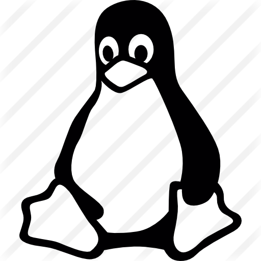 Linux Logo Png Images