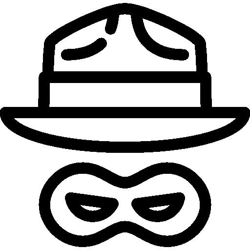 Noir, Kappa Icon