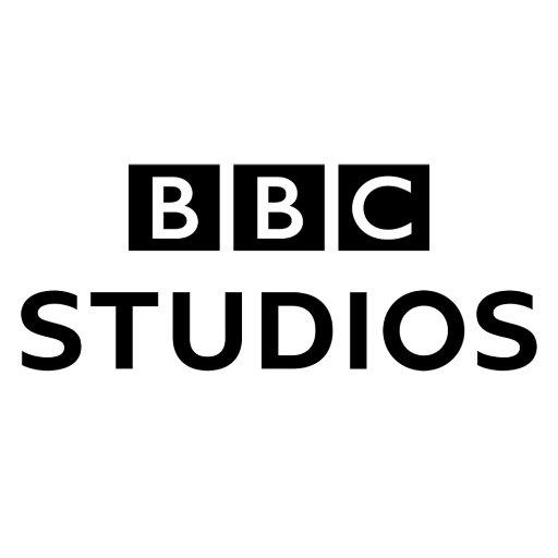 Bbc Studios Press Office