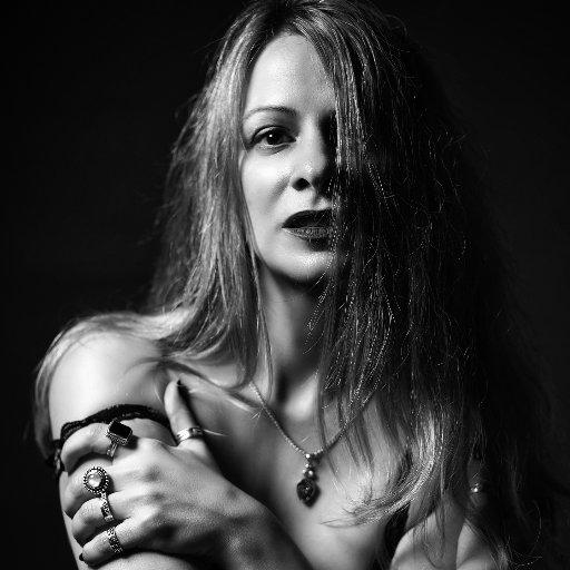 Melissa St Hilaire