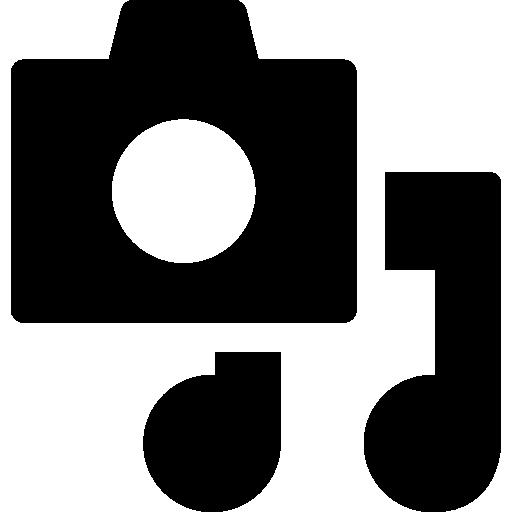 Capture, Faststone Icon