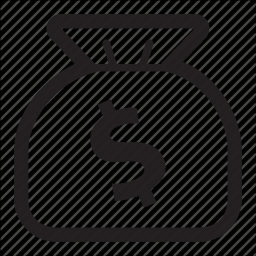 Katara Icon