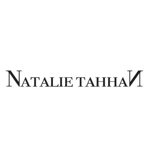 Natalie Tahhan