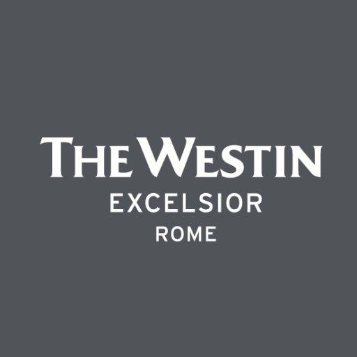 Westinexcelsiorrome