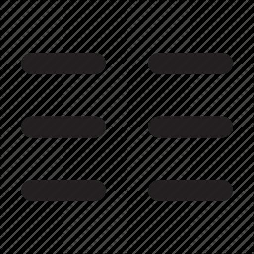 Burger, Double, Hamburger, Interface, Menu, Nav, Ui Icon