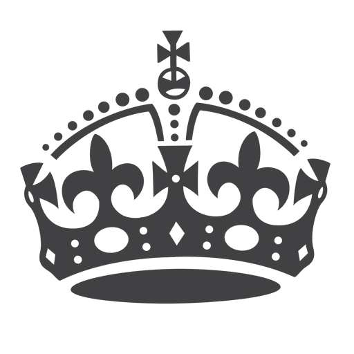 Collection Of Free Crowns Vector Tiara Download On Ui Ex