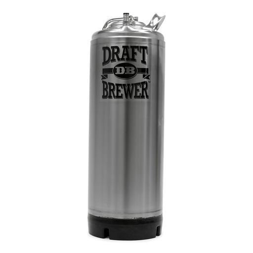 Homebrew Beer Kegs Northern Brewer
