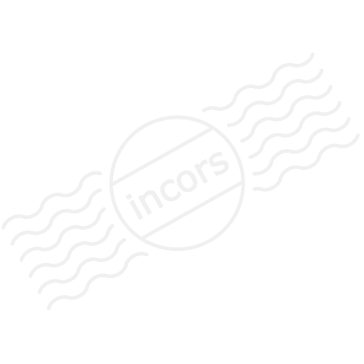Iconexperience M Collection Fire Extinguisher Icon