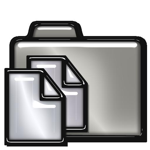 System Icons Icondoit