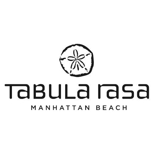 Tabula Rasa Mb On Twitter Get Ready For Cinco De Mayo