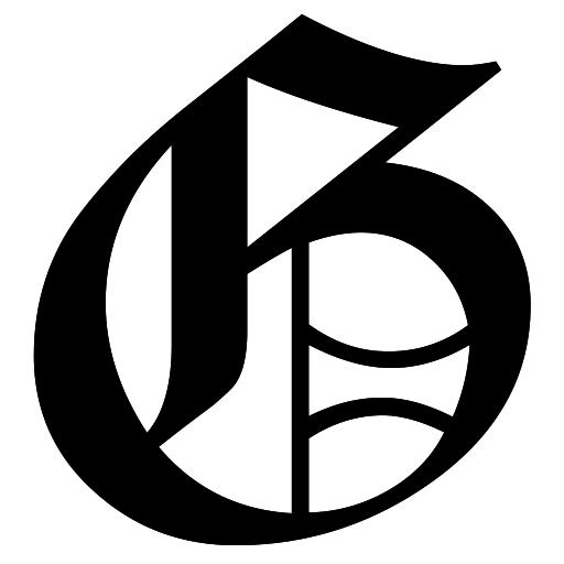 Giornalismo Demo The Demo Site For The Giornalismo Wordpress Theme