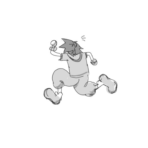 Coms Open! On Twitter Drawpile Au That Kermit