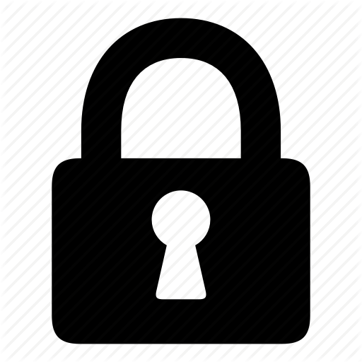 Key, Lock, Password, Private, Security, Tool Icon