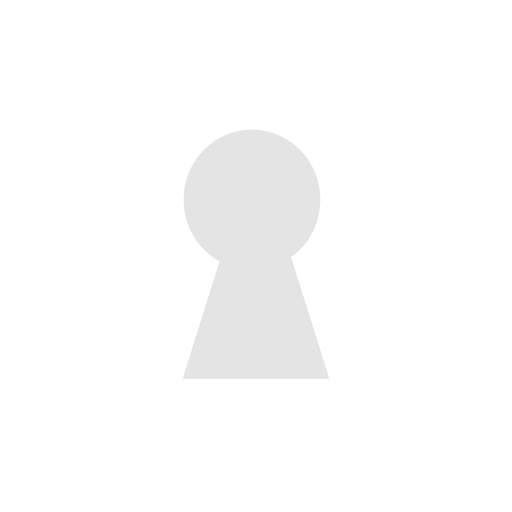 Live Icon Keyhole Icon With Png And Vector Format For Free