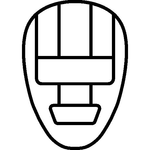 Kick Ass Icons Free Download