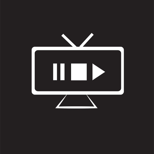 Kickasstorrents Icon
