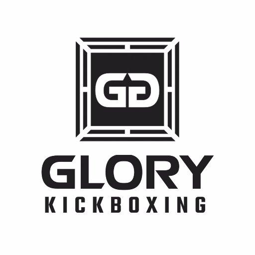 Glory Kickboxing On Twitter