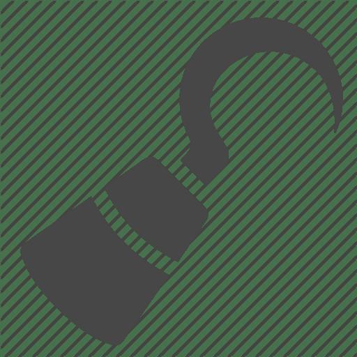 Kidrex Safe Search Engine