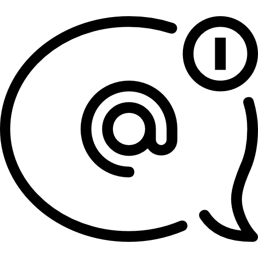 Kik Symbols