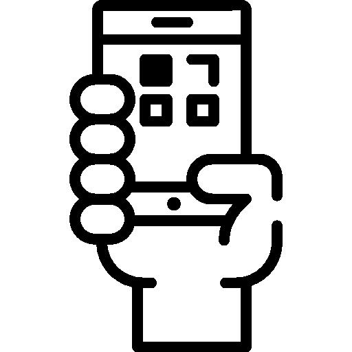 Kik Codes