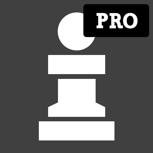 Chess Pgn Pro