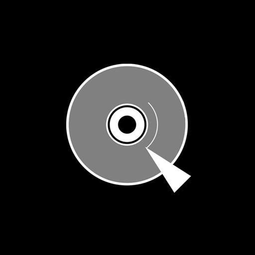 Diskutility Icon