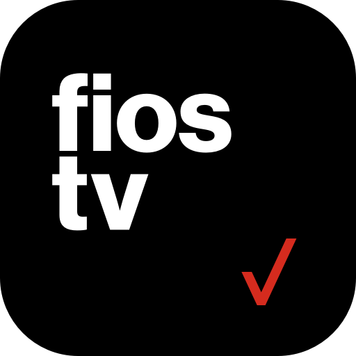 Fios Tv Appstore For Android