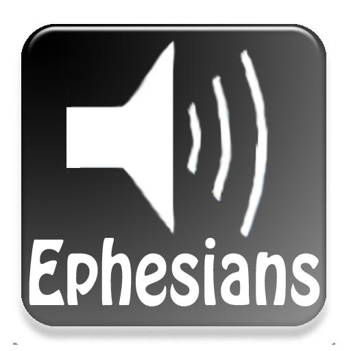 Talking Bible, Ephesians
