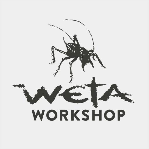 Weta Workshop Avatar Wiki Fandom Powered