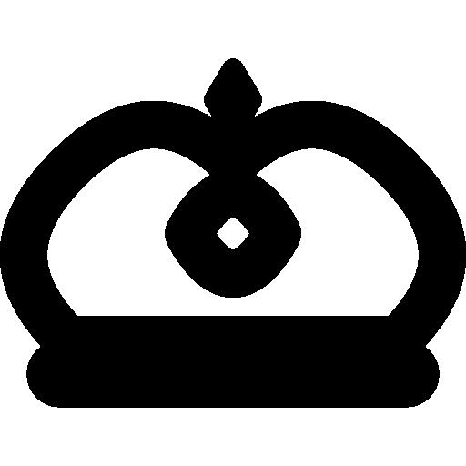 Kingdom Icon
