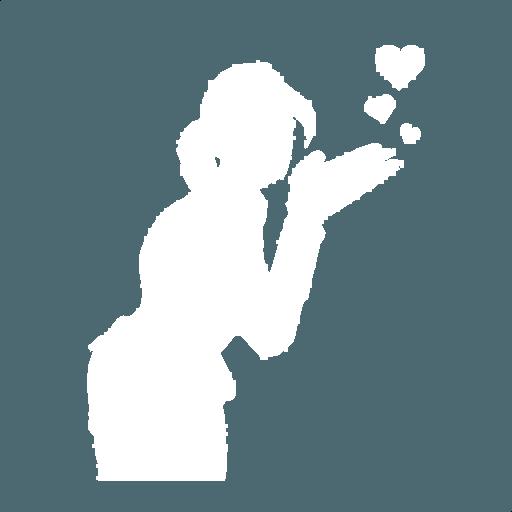 Kiss Kiss Fortnite Skin Tracker
