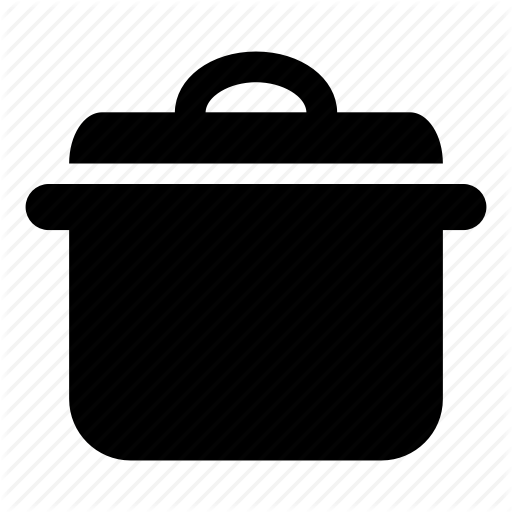 Kitchenware Vector Restaurant Kitchen Transparent Png Clipart