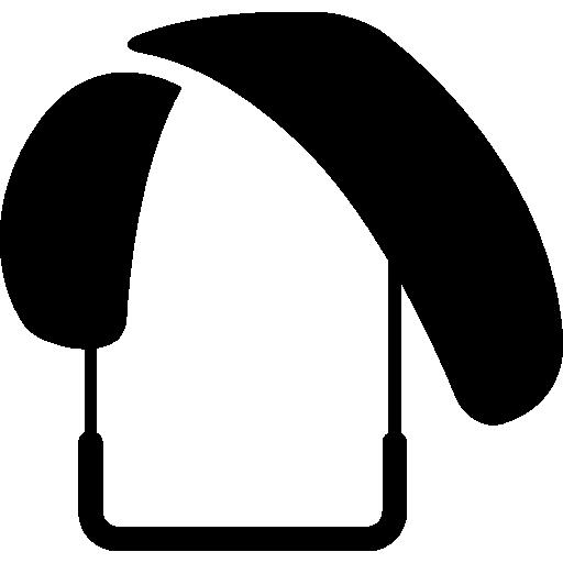 Kitesurf Icons Free Download