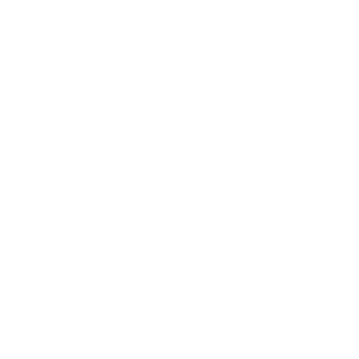 Klout Icon