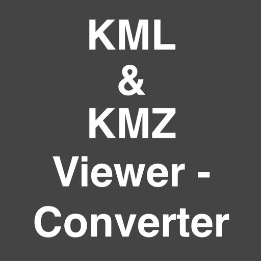 Kml Kmz Viewer Converter