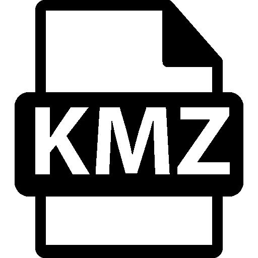 Kmz Format Variant