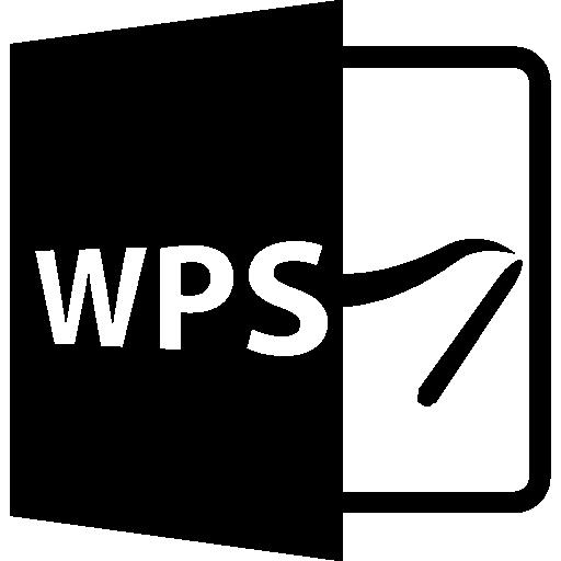 , Symbol, Files, Formats, Formats, Format, Interface