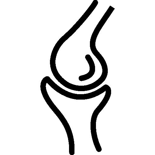 Kneecap Icons Free Download