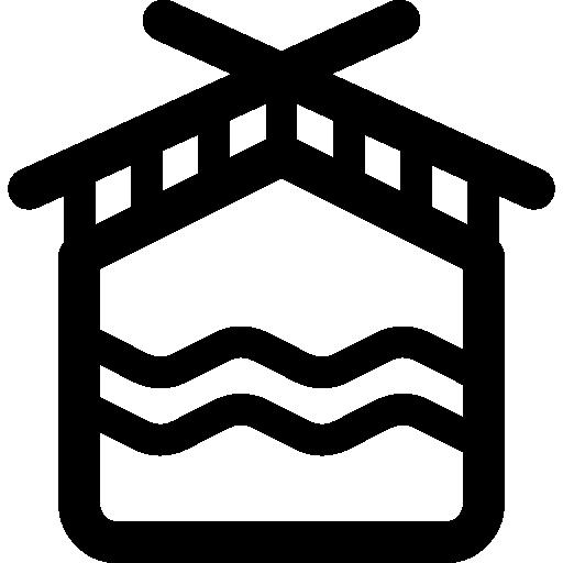 Knitting Icons Free Download