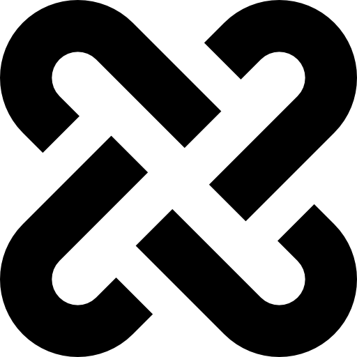 Knot Icon