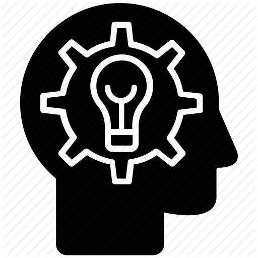 Brain Idea, Critical Thinking, Knowledge Management, Problem