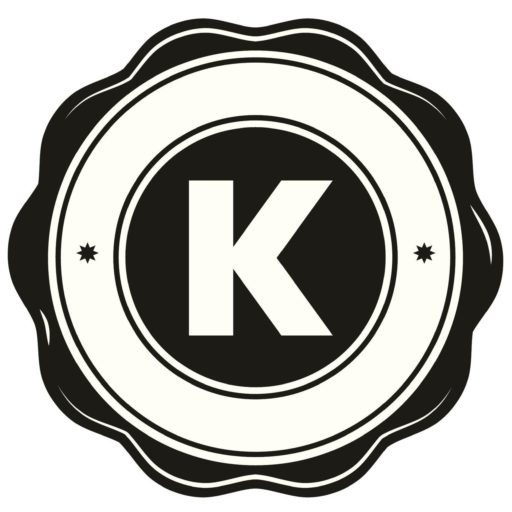 Kosher Icon